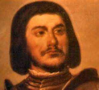 Жиль Гарнье
