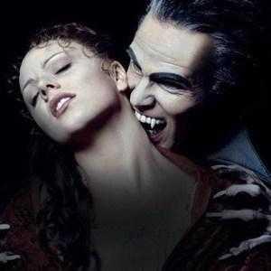 Охота вампиров