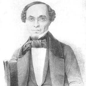 Георг Стеллер