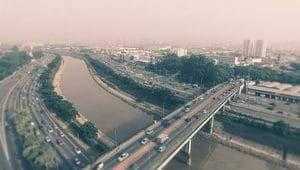 Мост Камукуйва