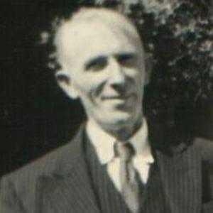 J.W. Burns