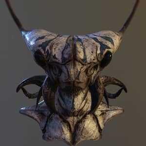 Инсектоид