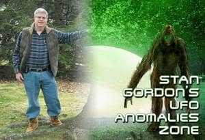 Стэн Гордон