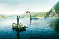 Тайна Ладожского озера: лох-несское чудовище или неизвестный монстр