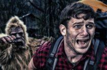 Похищение монстром: реальная история Альберта Остмана