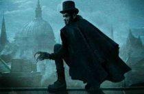 Ужас викторианского Лондона: Джек-пружинки-на-пятах