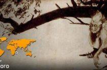Каланоро — обезьяноподобный криптид Мадагаскара