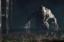 Момо (монстр Миссури): тайна трёхпалого снежного человека