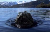 Ученые из Новой Зеландии готовы раскрыть секрет Лох-несского чудовища