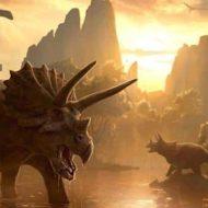 Виды динозавров: энтомология и классификация