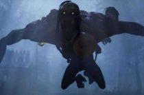 Вендиго: самый опасный монстр-людоед